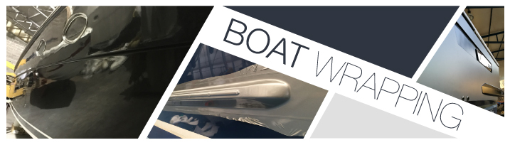 boat WrappingBanner